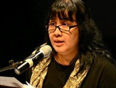 Menulis Fiksi bersama Leila S.Chudori